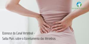 estenose-canal-vertebral